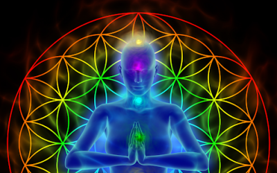 The Transformational  Healing Package
