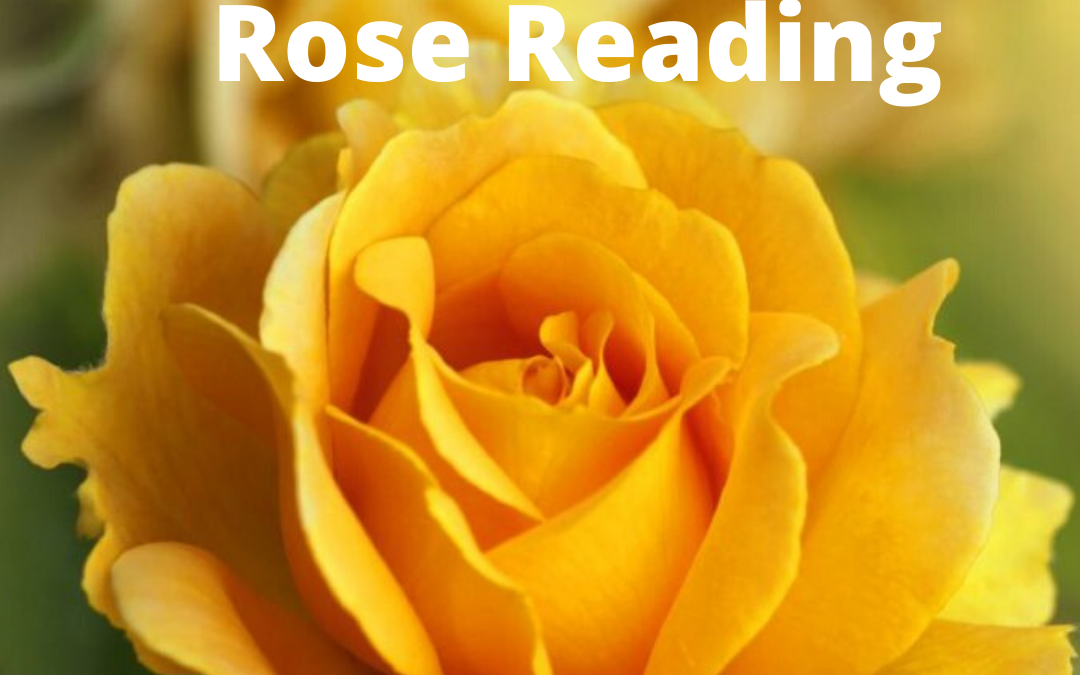 Rose Readings